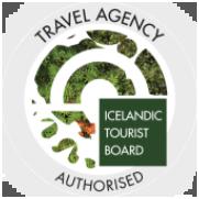 travelagencylogo