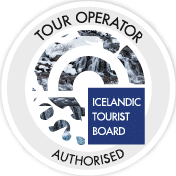 Certified tour operator