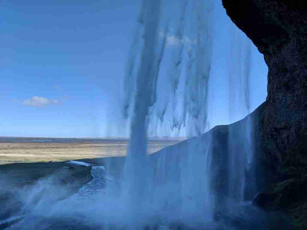 self drive tours iceland