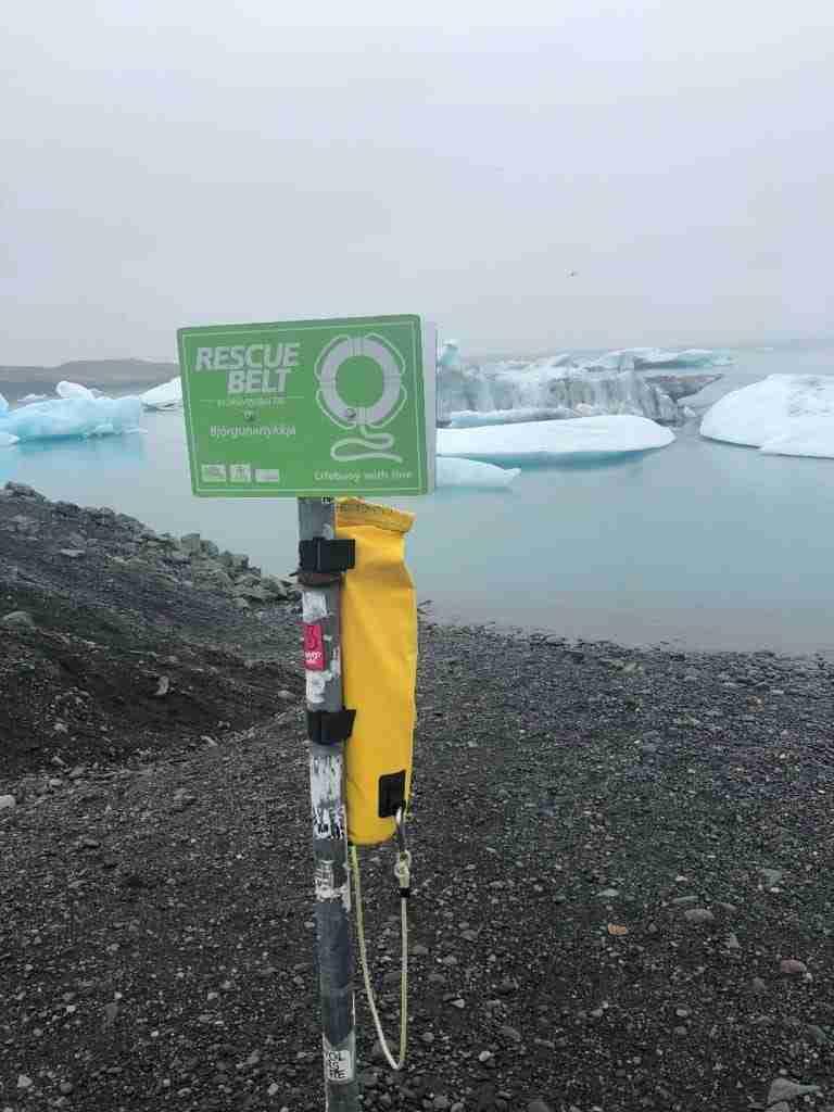 custom made tours iceland