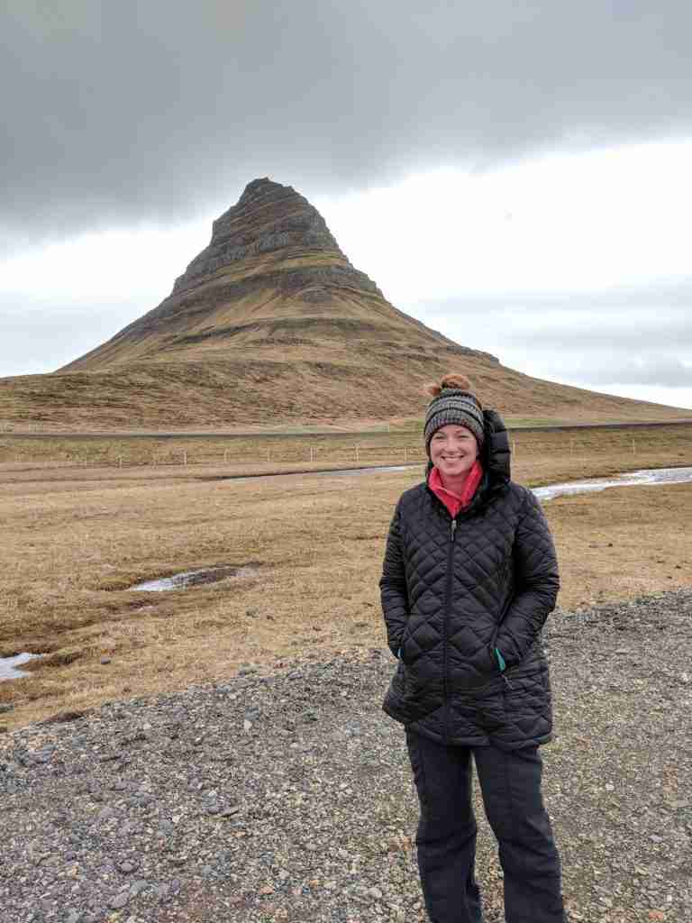 tips for iceland travels
