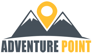 Adventure Point logo